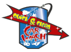 Quick & Clean Carwash
